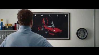 fuboTV TV Spot, 'Don't Compromise: Sports Car' - Thumbnail 1