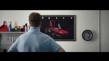 fuboTV TV Spot, 'Don't Compromise: Sports Car' - Thumbnail 2
