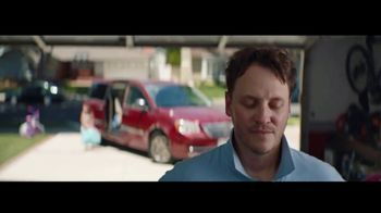 Don't Compromise: Sports Car thumbnail