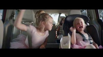fuboTV TV Spot, 'Don't Compromise: Sports Car' - Thumbnail 4