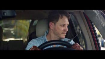 fuboTV TV Spot, 'Don't Compromise: Sports Car' - Thumbnail 5