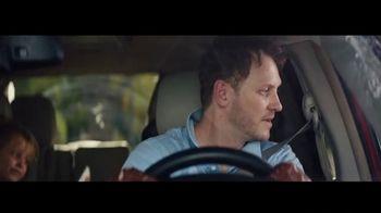 fuboTV TV Spot, 'Don't Compromise: Sports Car' - Thumbnail 6