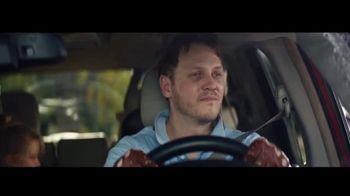 fuboTV TV Spot, 'Don't Compromise: Sports Car' - Thumbnail 7