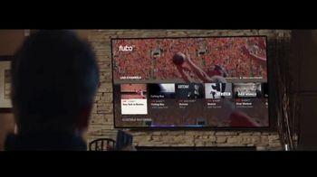 fuboTV TV Spot, 'Don't Compromise: Sports Car' - Thumbnail 8