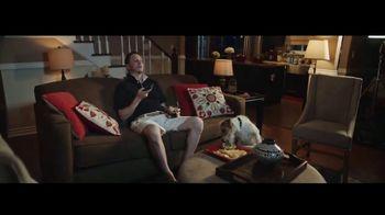 fuboTV TV Spot, 'Don't Compromise: Sports Car' - Thumbnail 9