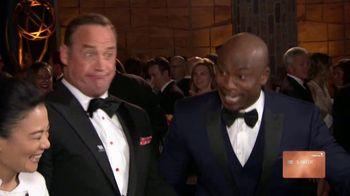 Capital One Savor Card TV Spot, '2018 Emmys: Describe This Dish' - Thumbnail 9