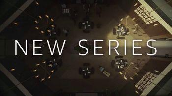 Amazon Prime Video TV Spot, 'Homecoming: Season One: Forget' - Thumbnail 9