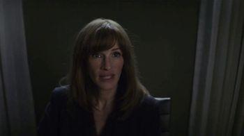 Amazon Prime Video TV Spot, 'Homecoming: Season One: Forget' - Thumbnail 8