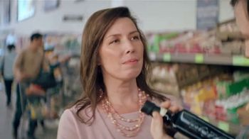 ALDI TV Spot, 'Child Seat'