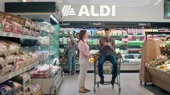 ALDI TV Spot, 'Child Seat' - Thumbnail 6