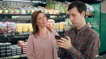 ALDI TV Spot, 'Child Seat' - 663 commercial airings