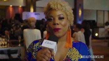 Dove TV Spot, 'BET: Beauty Looks Like' - Thumbnail 1