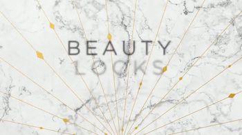 Dove TV Spot, 'BET: Beauty Looks Like'
