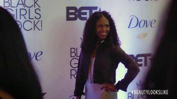 Dove TV Spot, 'BET: Beauty Looks Like' - Thumbnail 4