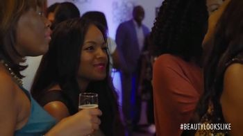 Dove TV Spot, 'BET: Beauty Looks Like' - Thumbnail 5