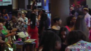 Dove TV Spot, 'BET: Beauty Looks Like' - Thumbnail 8