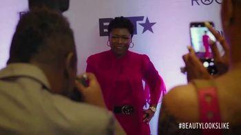 Dove TV Spot, 'BET: Beauty Looks Like' - Thumbnail 9