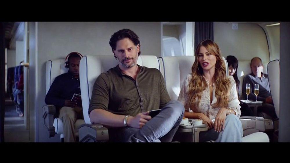 Hulu TV Commercial, 'Emmys 2018: Never Get Hulu' Feat  Sofia Vergara, Jared  Goff - Video