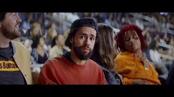 Hulu TV Spot, 'Emmys 2018: Never Get Hulu' Feat. Sofia Vergara, Jared Goff - Thumbnail 10
