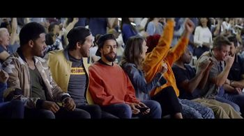 Hulu TV Spot, 'Emmys 2018: Never Get Hulu' Feat. Sofia Vergara, Jared Goff - Thumbnail 6