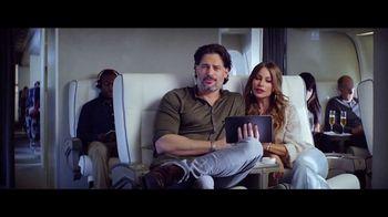Hulu TV Spot, 'Emmys 2018: Never Get Hulu' Feat. Sofia Vergara, Jared Goff - Thumbnail 7