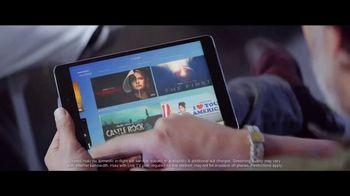 Hulu TV Spot, 'Emmys 2018: Never Get Hulu' Feat. Sofia Vergara, Jared Goff - Thumbnail 8