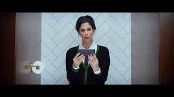Hulu TV Spot, 'Emmys 2018: Never Get Hulu' Feat. Sofia Vergara, Jared Goff - Thumbnail 9