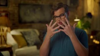 Old El Paso TV Spot, 'Comedy Central: 2018 Tortilla Bowl' - Thumbnail 5