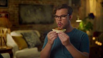 Old El Paso TV Spot, 'Comedy Central: 2018 Tortilla Bowl' - Thumbnail 6