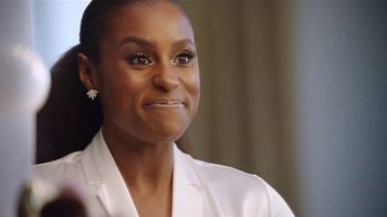 Samsung Galaxy Note9 TV Spot, 'Made It' Featuring Issa Rae