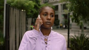 Samsung Galaxy Note9 TV Spot, 'Made It' Featuring Issa Rae - Thumbnail 3