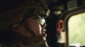 U.S. Army TV Spot, 'Aquí' [Spanish] - Thumbnail 6