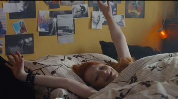 Mattress Firm Venta de Labor Day TV Spot, 'Colchones: $37' [Spanish] - Thumbnail 5