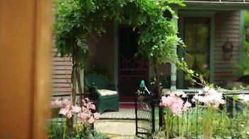 Eureka Springs, Arkansas TV Spot, 'Lodging' - Thumbnail 2
