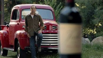 Josh Cellars TV Spot, 'All Our Wines' - Thumbnail 1