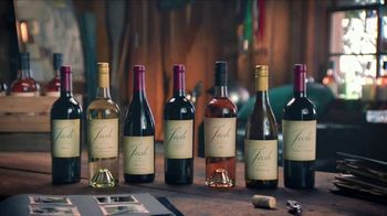 Josh Cellars TV Spot, 'All Our Wines' - Thumbnail 10