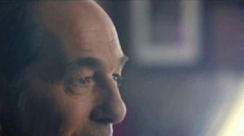Josh Cellars TV Spot, 'All Our Wines' - Thumbnail 2