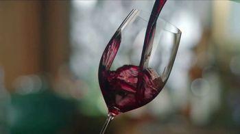 Josh Cellars TV Spot, 'All Our Wines' - Thumbnail 3