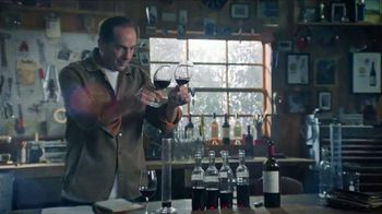 Josh Cellars TV Spot, 'All Our Wines' - Thumbnail 5