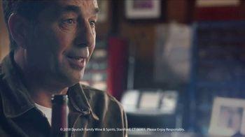 Josh Cellars TV Spot, 'All Our Wines' - Thumbnail 6