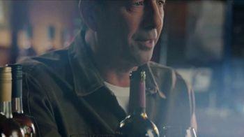 Josh Cellars TV Spot, 'All Our Wines' - Thumbnail 9