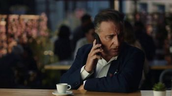 NFL TV Spot, 'Gurley Gets Tipped Off' Feat. Andy Garcia, Todd Gurley - Thumbnail 3