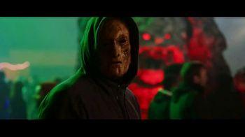Hell Fest - Alternate Trailer 3