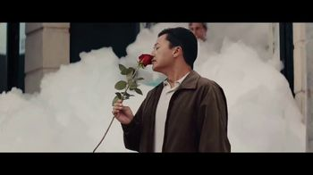 Toyota TV Spot, \'So Beautiful\' [T1]