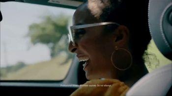2019 Mercedes-Benz GLC 4MATIC TV Spot, 'Roadside Attractions' [T2]