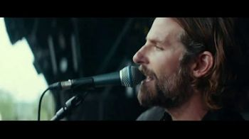 A Star Is Born - Alternate Trailer 11