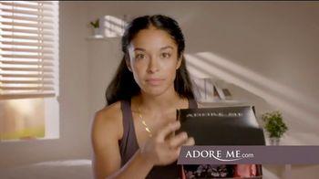 AdoreMe.com TV Spot, 'Look Them Up: Sets Start at $24.95' - Thumbnail 2