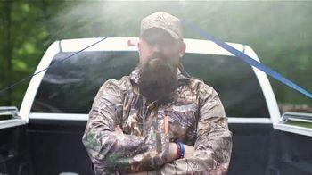 A.R.E. Truck Caps TV Spot, 'Red Arrow' Featuring Kip Campbell - Thumbnail 4