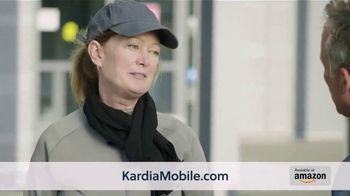 KardiaMobile TV Spot, 'How's Your Heart?' - Thumbnail 2