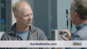 KardiaMobile TV Spot, 'How's Your Heart?' - Thumbnail 3